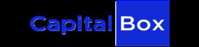 Capital-Box Företagslån