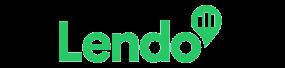 Företagslån via Lendo